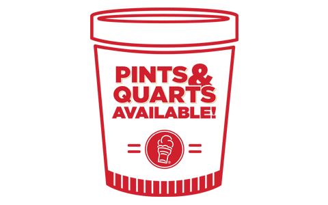 icon-for-pints-and-quarts