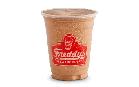 fre0582-custard-menu_chocolateshakemalt
