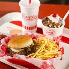 Meal_Freddy's