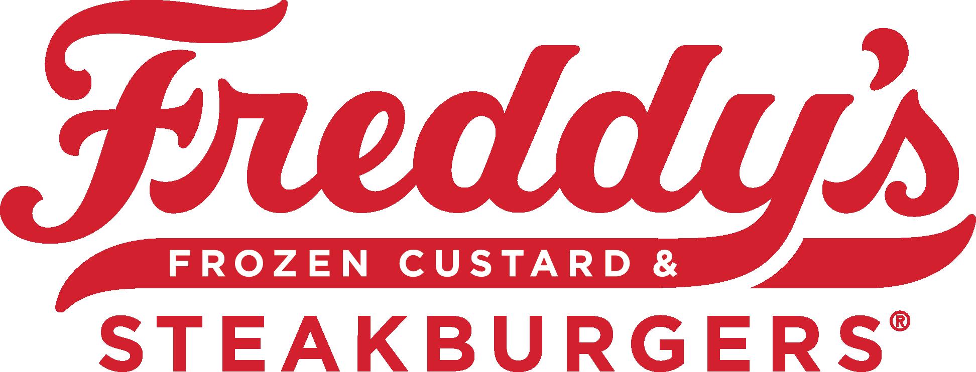 Freddy's Primary Script Logo