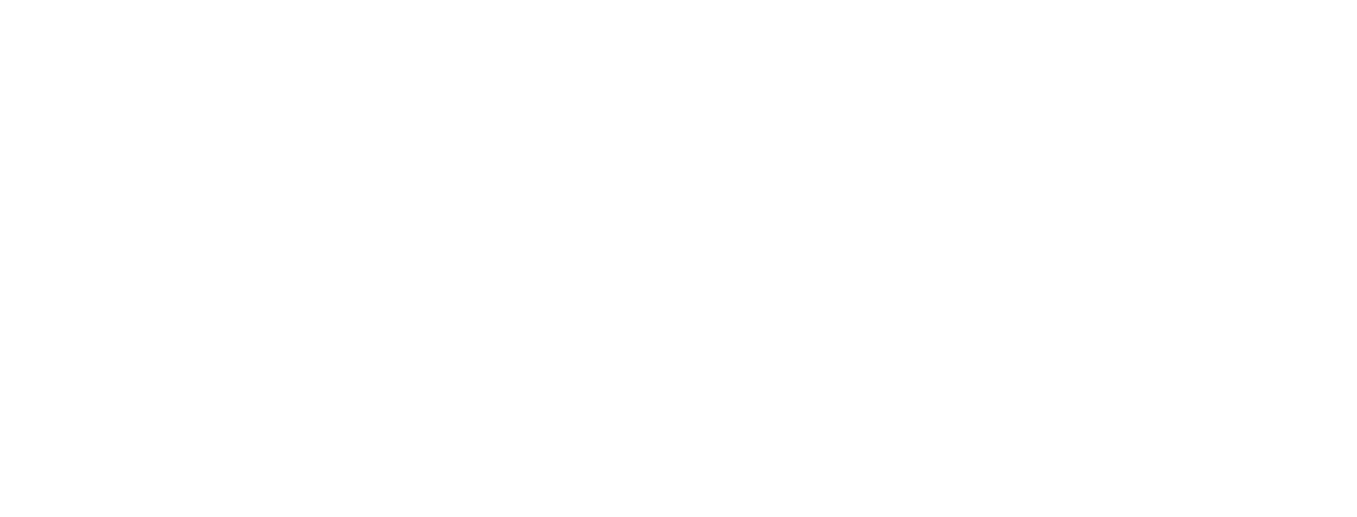 Freddy's Primary Script Logo Reserve