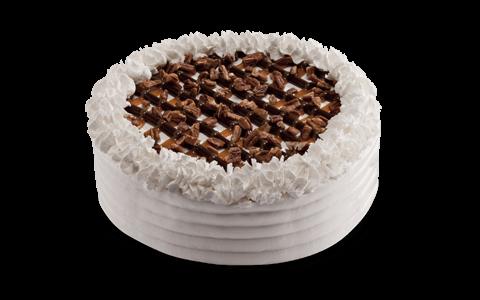fre0582-custard-menu_cake