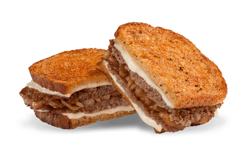 original-double-patty-melt