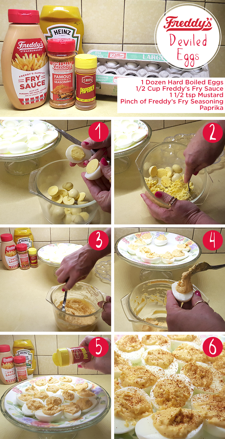deviled-eggs-step-by-step
