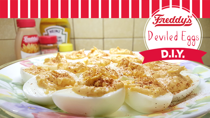 featured-pic-deviled-eggs