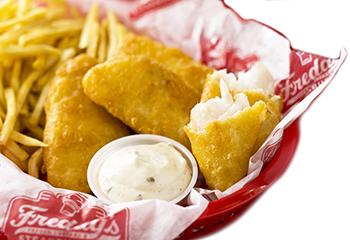 FredHeadFeed_Fish_Chips