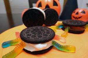 Blog_HalloweenCustardCookieOreo