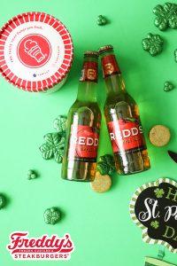 BeerFloats_withFreddysFrozenCustard_ingredients