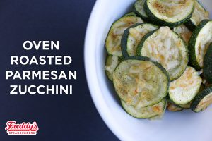Pinterest Zucchini Chips