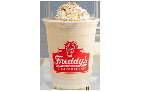Freddy's Frozen Custard & Steakburgers Pumpkin_WebsiteMenuImage_480x300