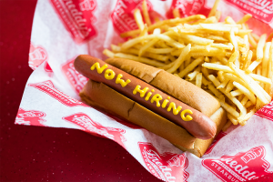 Now Hiring Hot Dog_forWeb